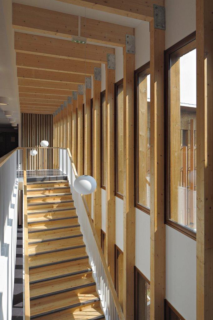Institut-de-Veille-Sanitaire-05.jpg