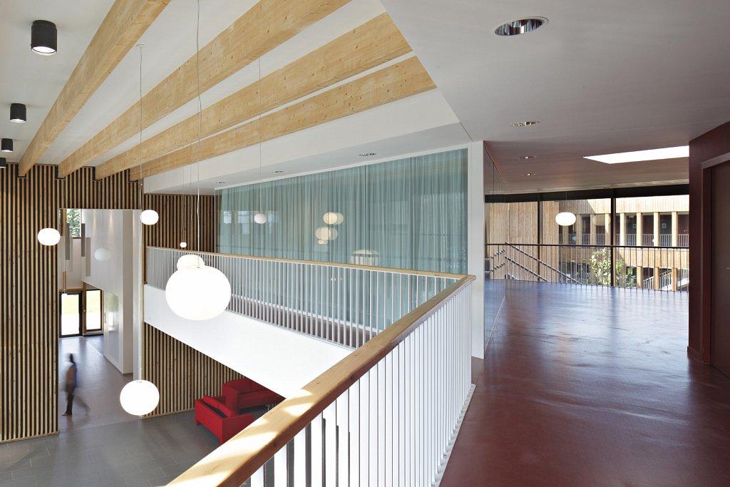 Institut-de-Veille-Sanitaire-06.jpg