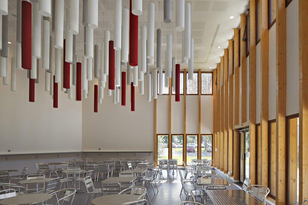 Institut-de-Veille-Sanitaire-07.jpg
