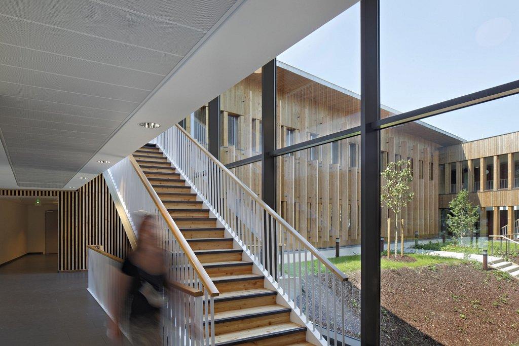 Institut-de-Veille-Sanitaire-08.jpg