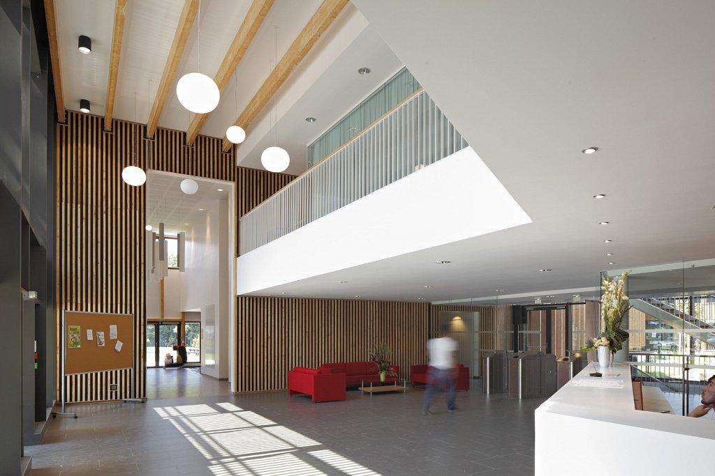 Institut-de-Veille-Sanitaire-09.jpg