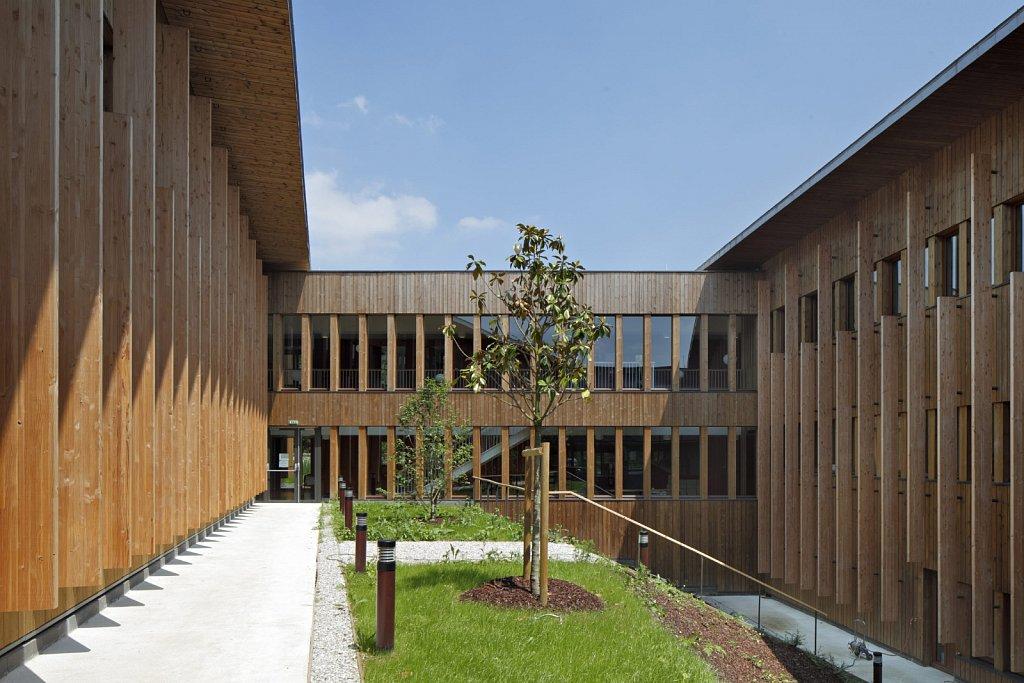 Institut-de-Veille-Sanitaire-10.jpg