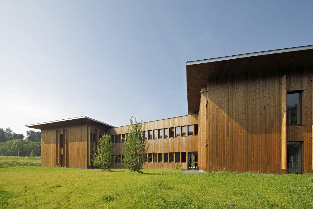Institut-de-Veille-Sanitaire-15.jpg