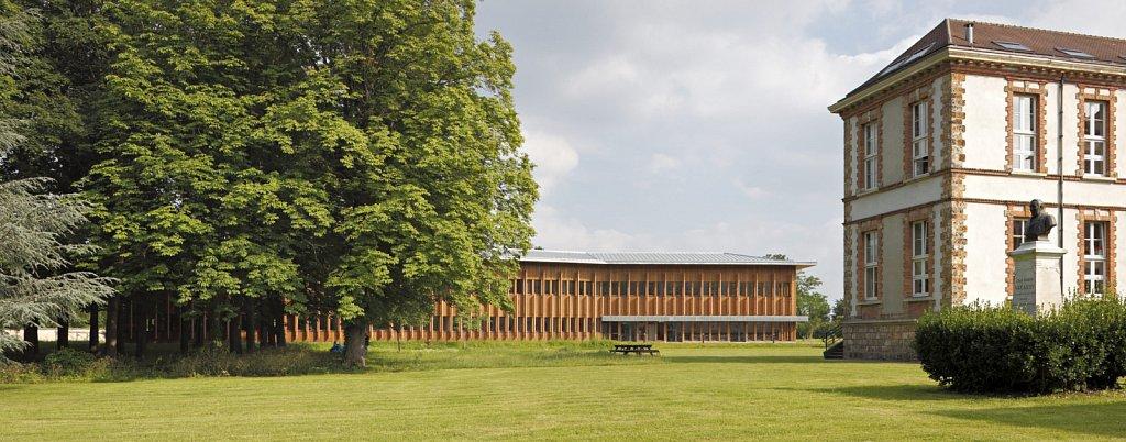 Institut-de-Veille-Sanitaire-01.jpg