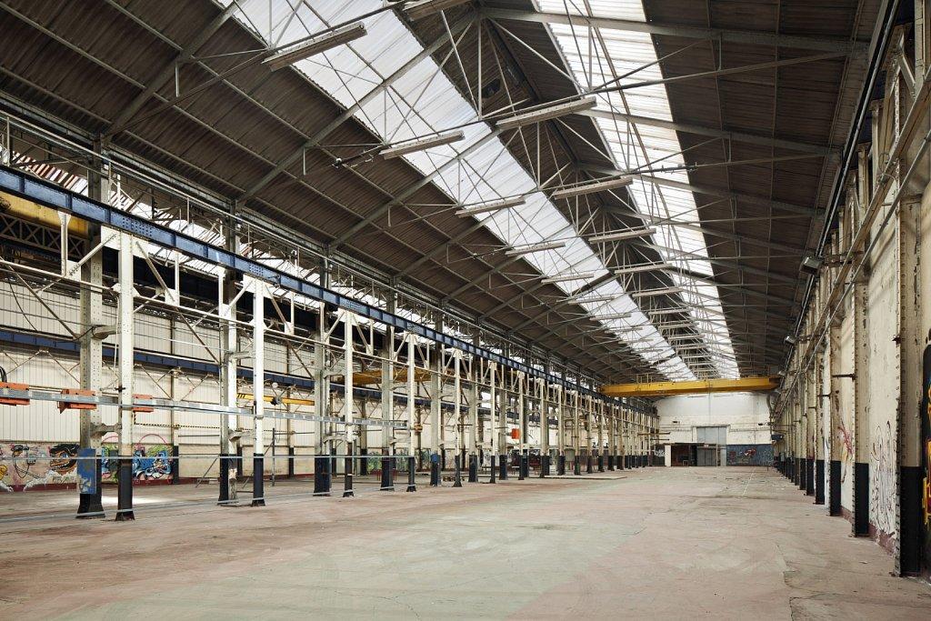 Nantes-Hall-Alstom-03GSatre-Non-libre-de-droits.jpg
