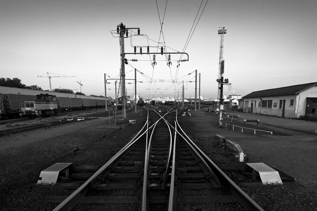 Nantes-Gare-Train-01GSatre-Non-libre-de-droits.jpg