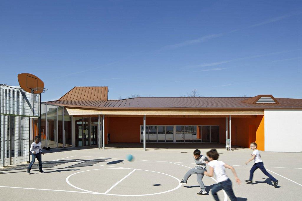 Ecole-de-laerodrome-Avrille-20-GSatre-non-libre-de-droits.jpg