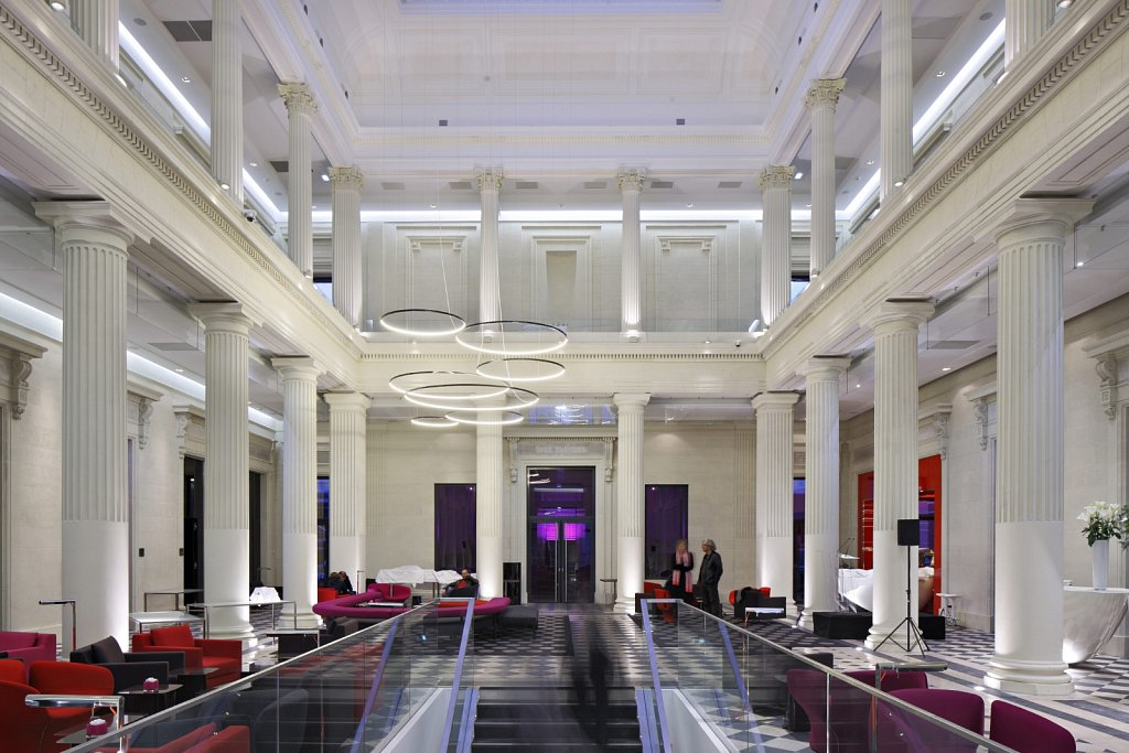 Hotel-Radisson-Nantes-09-GSatre-non-libre-de-droits.jpg