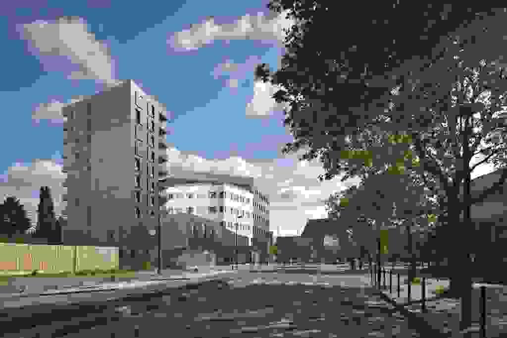 Pole-Viviani-Mairie-Annexe-01-GSatre-non-libre-de-droits.jpg