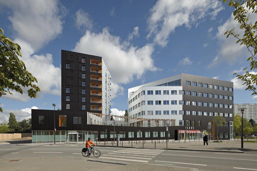 Pole-Viviani-Mairie-Annexe-04-GSatre-non-libre-de-droits.jpg