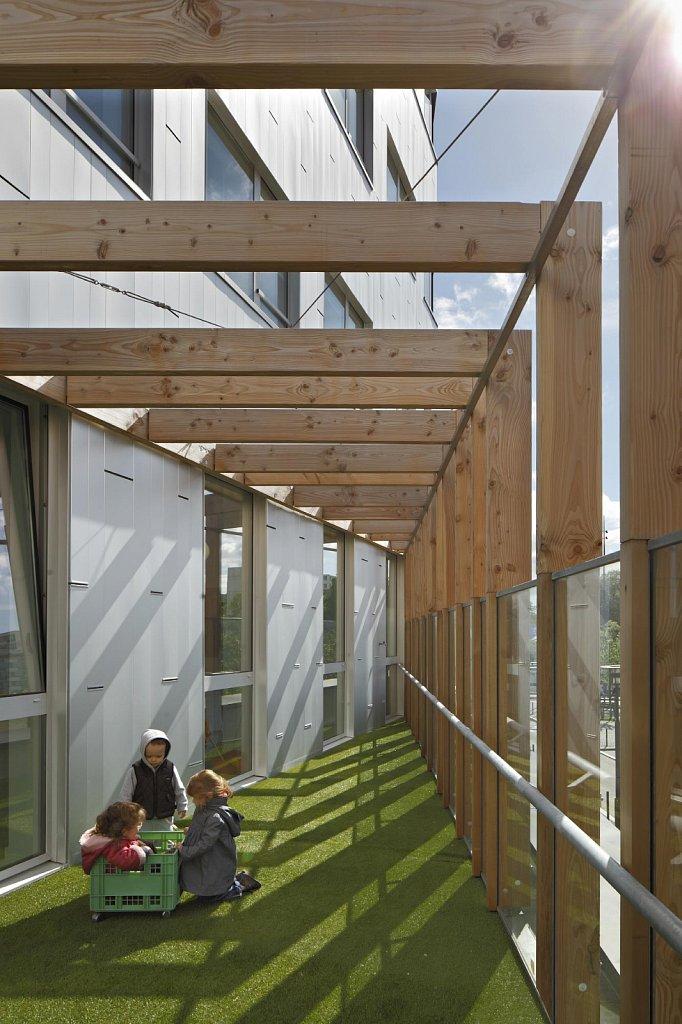 Pole-Viviani-Mairie-Annexe-08-GSatre-non-libre-de-droits.jpg