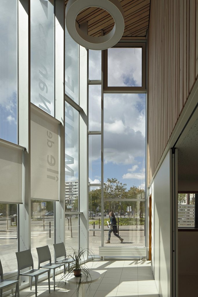 Pole-Viviani-Mairie-Annexe-10-GSatre-non-libre-de-droits.jpg