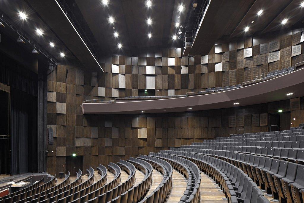 Theatre-Saint-Louis-Cholet-15-GSatre-Non-libre-de-droits.jpg