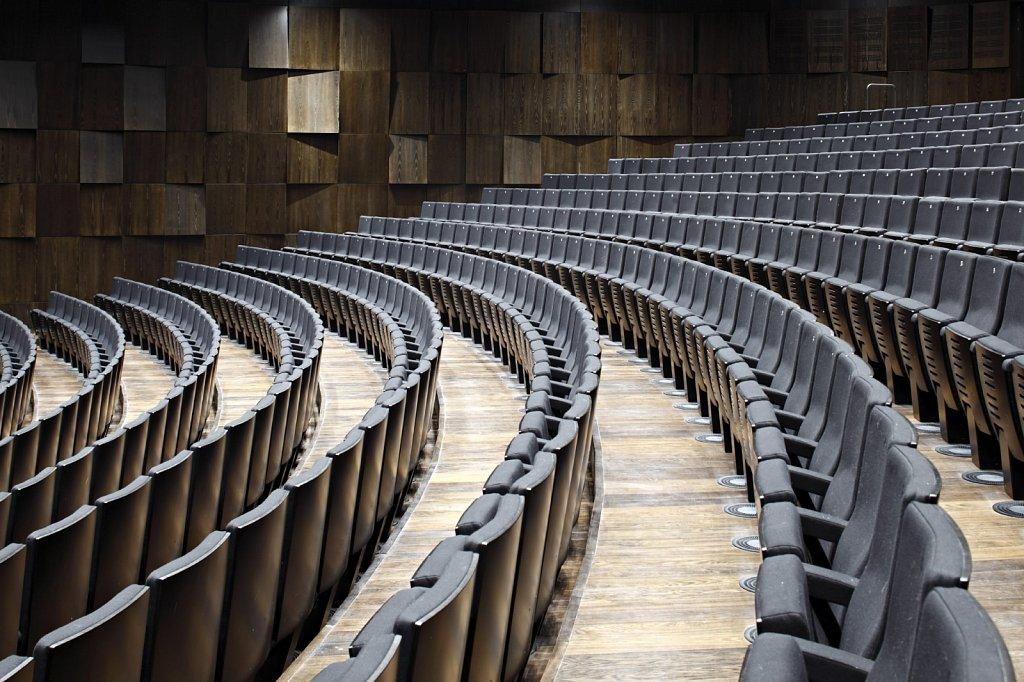 Theatre-Saint-Louis-Cholet-16-GSatre-Non-libre-de-droits.jpg