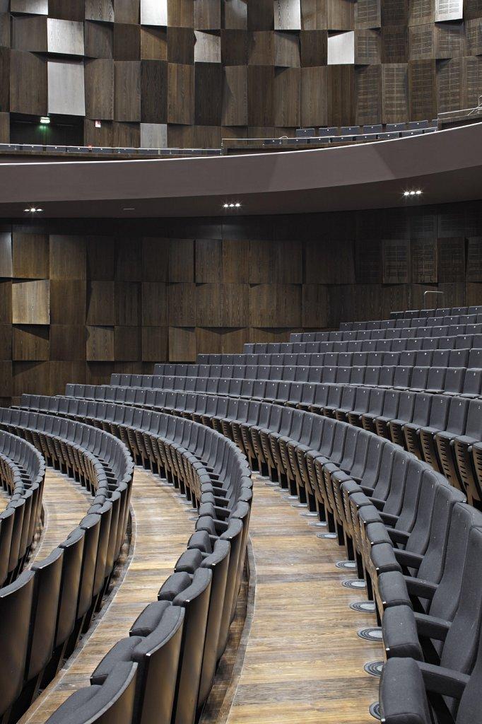 Theatre-Saint-Louis-Cholet-17-GSatre-Non-libre-de-droits.jpg