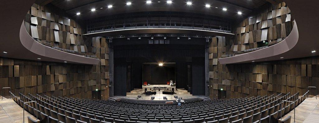 Theatre-Saint-Louis-Cholet-20-GSatre-Non-libre-de-droits.jpg