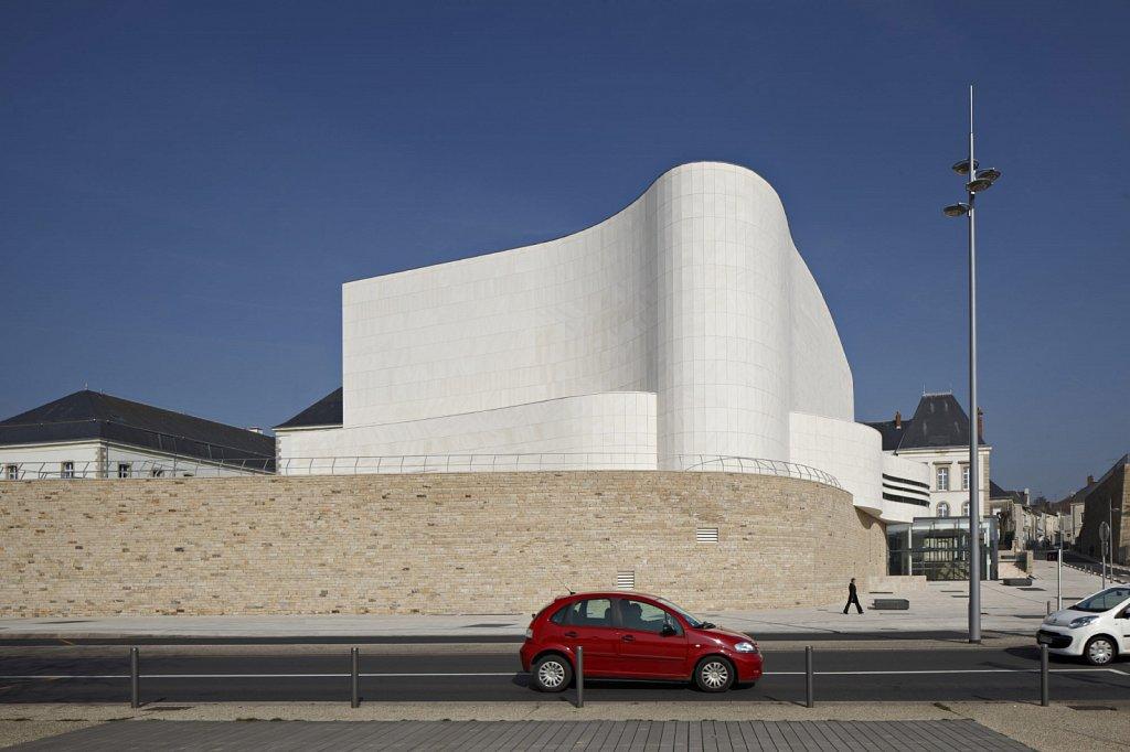 Theatre-Saint-Louis-Cholet-21-GSatre-Non-libre-de-droits.jpg