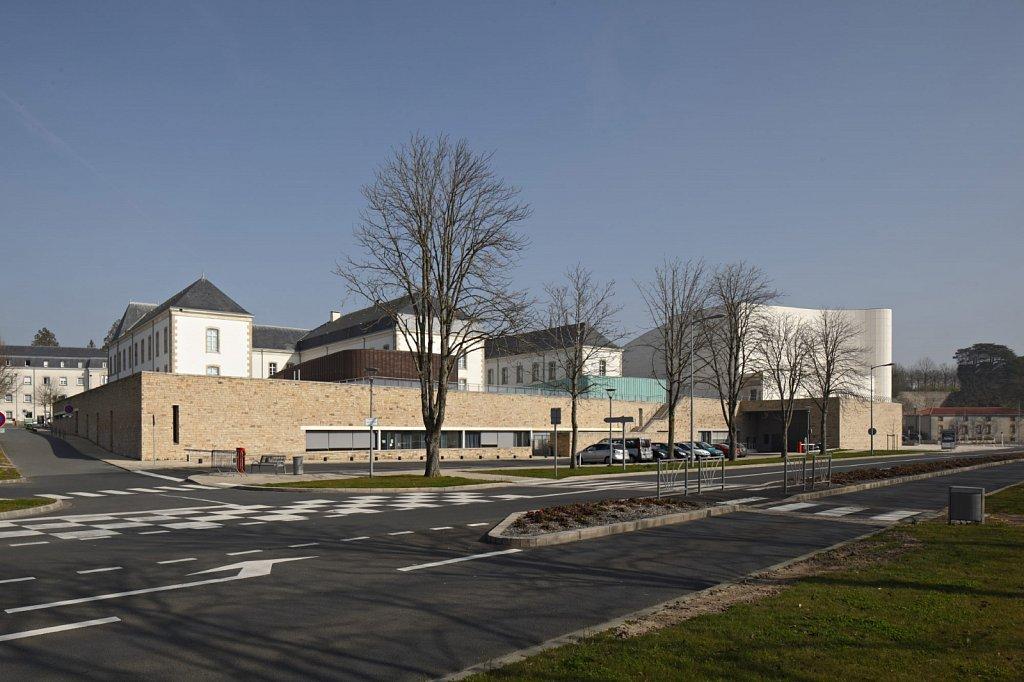 Theatre-Saint-Louis-Cholet-22-GSatre-Non-libre-de-droits.jpg