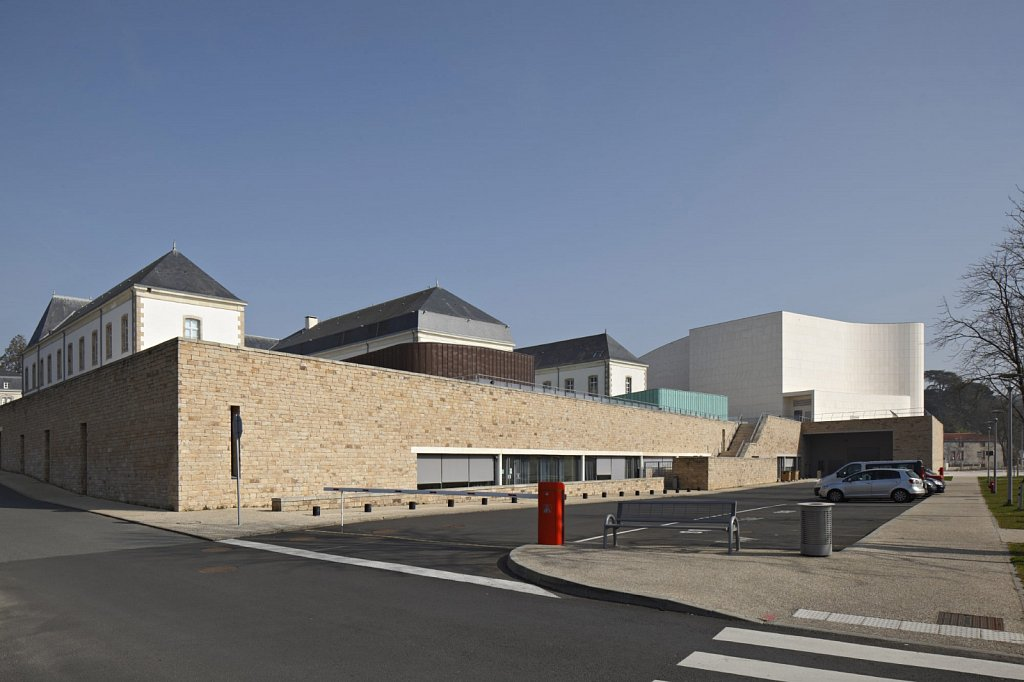 Theatre-Saint-Louis-Cholet-23-GSatre-Non-libre-de-droits.jpg
