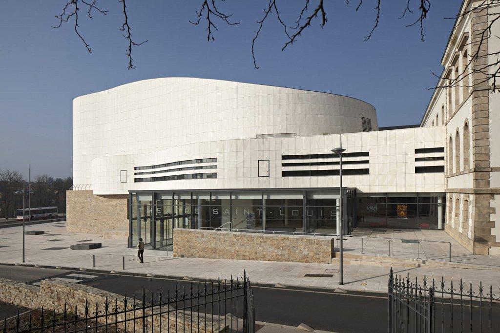 Theatre-Saint-Louis-Cholet-04-GSatre-Non-libre-de-droits.jpg