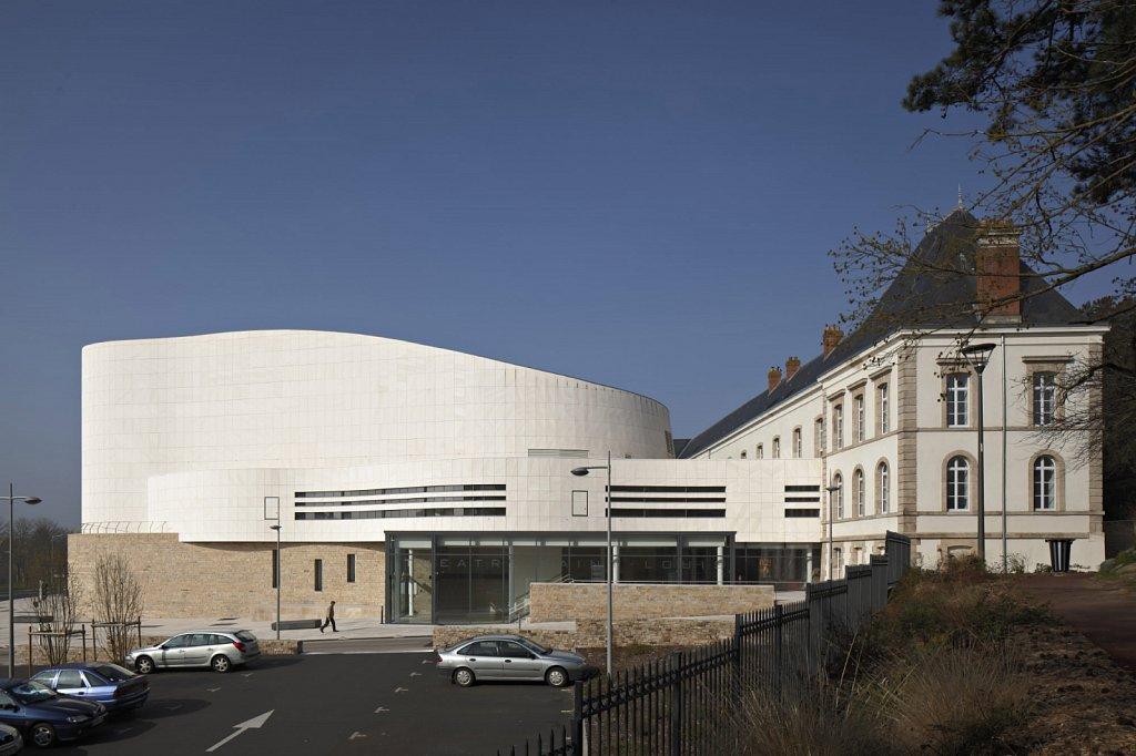 Theatre-Saint-Louis-Cholet-05-GSatre-Non-libre-de-droits.jpg