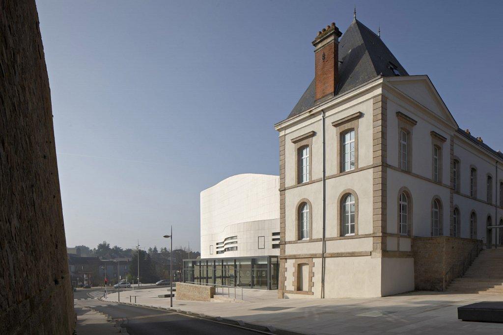 Theatre-Saint-Louis-Cholet-06-GSatre-Non-libre-de-droits.jpg