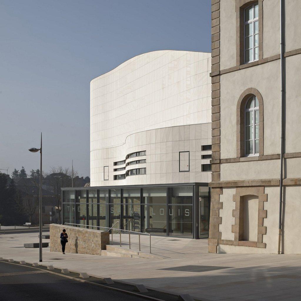Theatre-Saint-Louis-Cholet-07-GSatre-Non-libre-de-droits.jpg