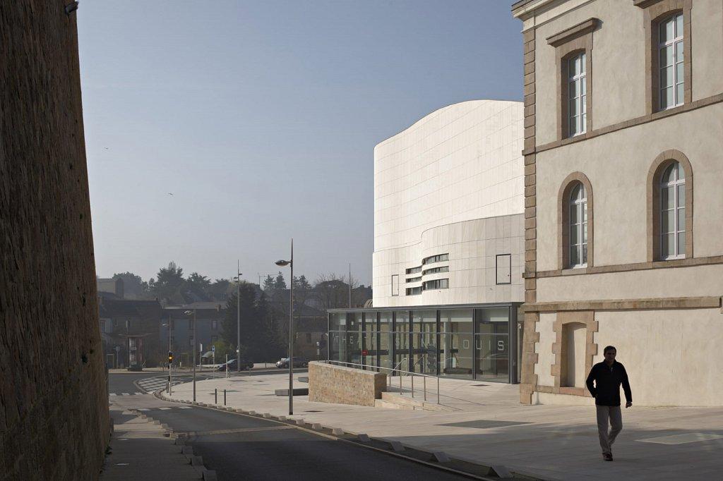 Theatre-Saint-Louis-Cholet-08-GSatre-Non-libre-de-droits.jpg