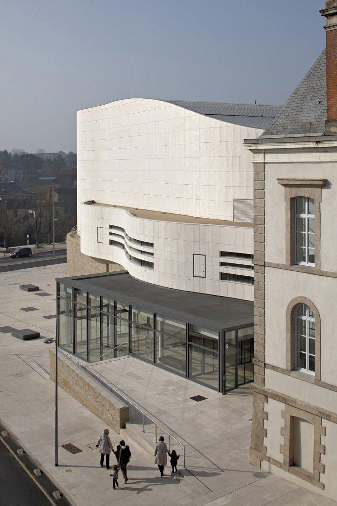 Theatre-Saint-Louis-Cholet-09-GSatre-Non-libre-de-droits.jpg