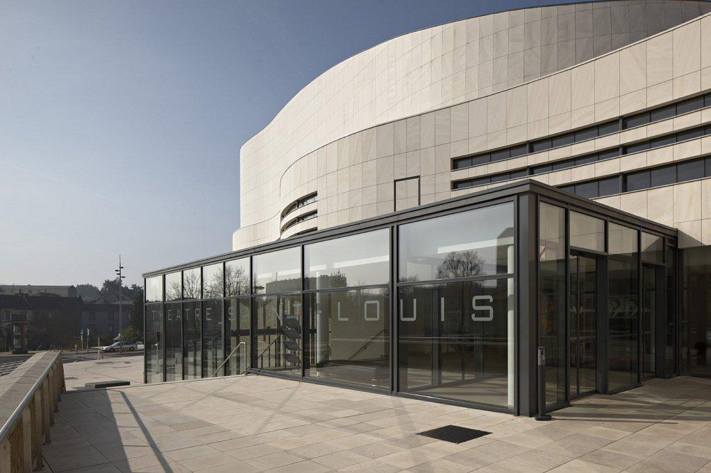 Theatre-Saint-Louis-Cholet-10-GSatre-Non-libre-de-droits.jpg