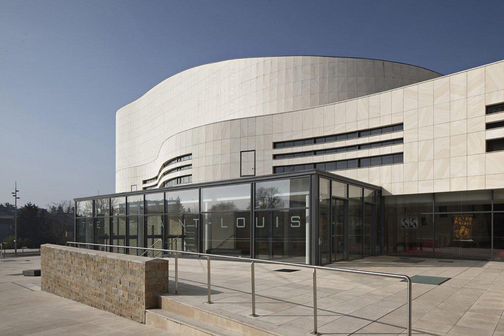 Theatre-Saint-Louis-Cholet-11-GSatre-Non-libre-de-droits.jpg