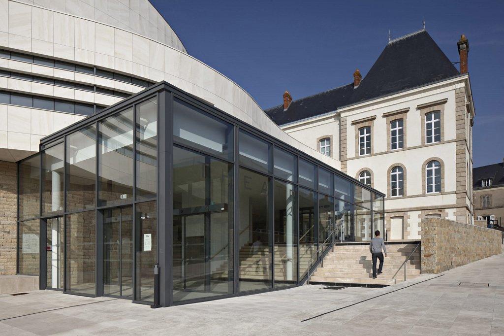 Theatre-Saint-Louis-Cholet-12-GSatre-Non-libre-de-droits.jpg