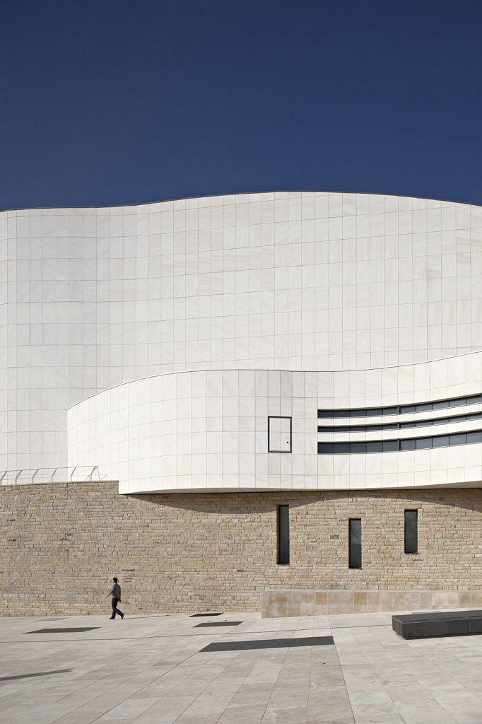 Theatre-Saint-Louis-Cholet-13-GSatre-Non-libre-de-droits.jpg