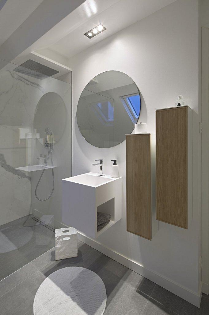 La-Baule-Appartement-02GSatre-Non-libre-de-droits.jpg