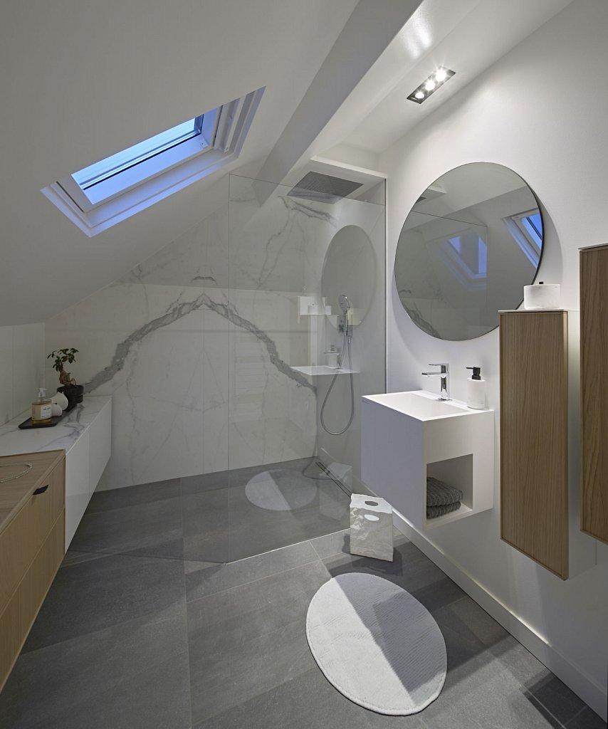 La-Baule-Appartement-03GSatre-Non-libre-de-droits.jpg