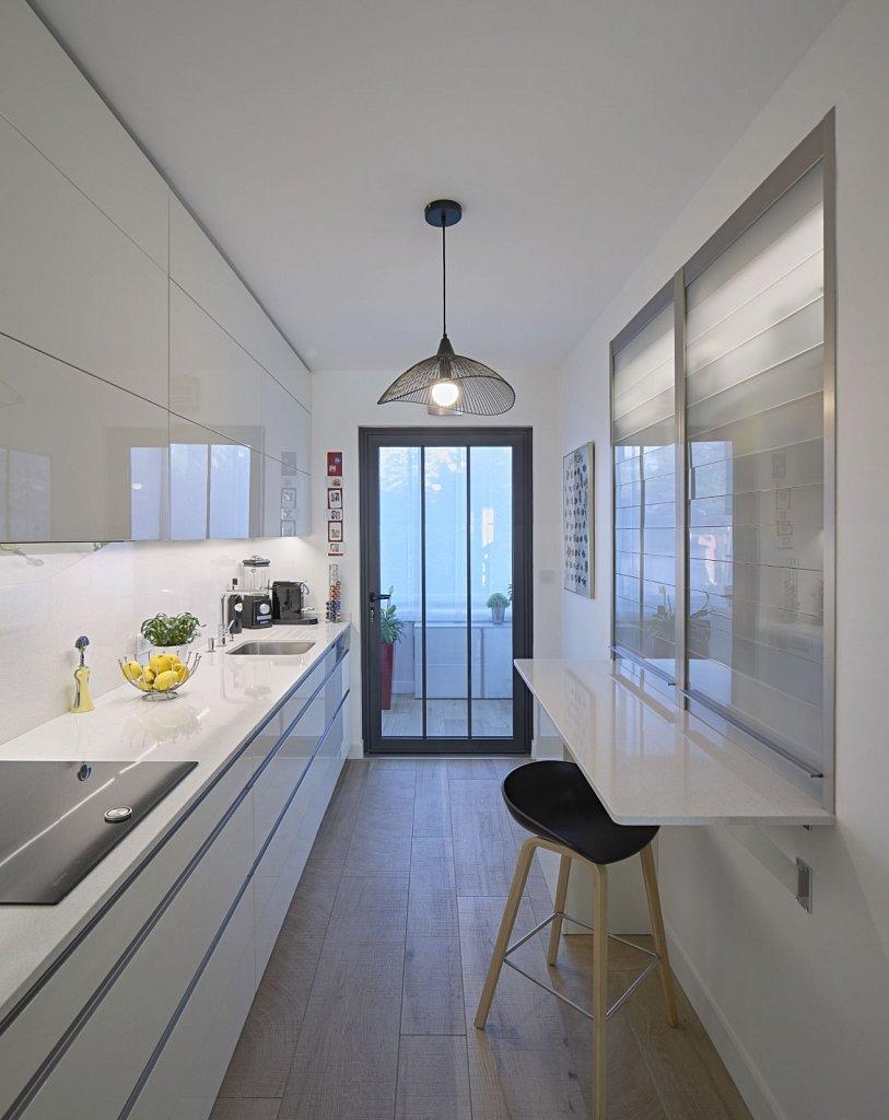 La-Baule-Appartement-04GSatre-Non-libre-de-droits.jpg