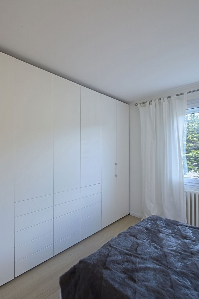 La-Baule-Appartement-06GSatre-Non-libre-de-droits.jpg