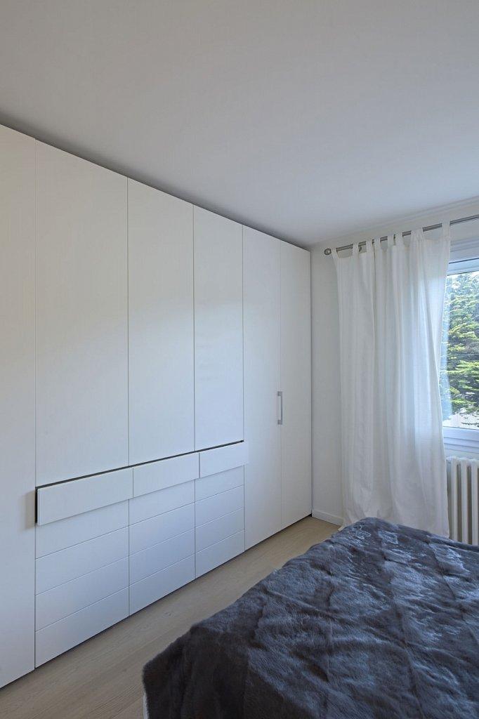 La-Baule-Appartement-07GSatre-Non-libre-de-droits.jpg