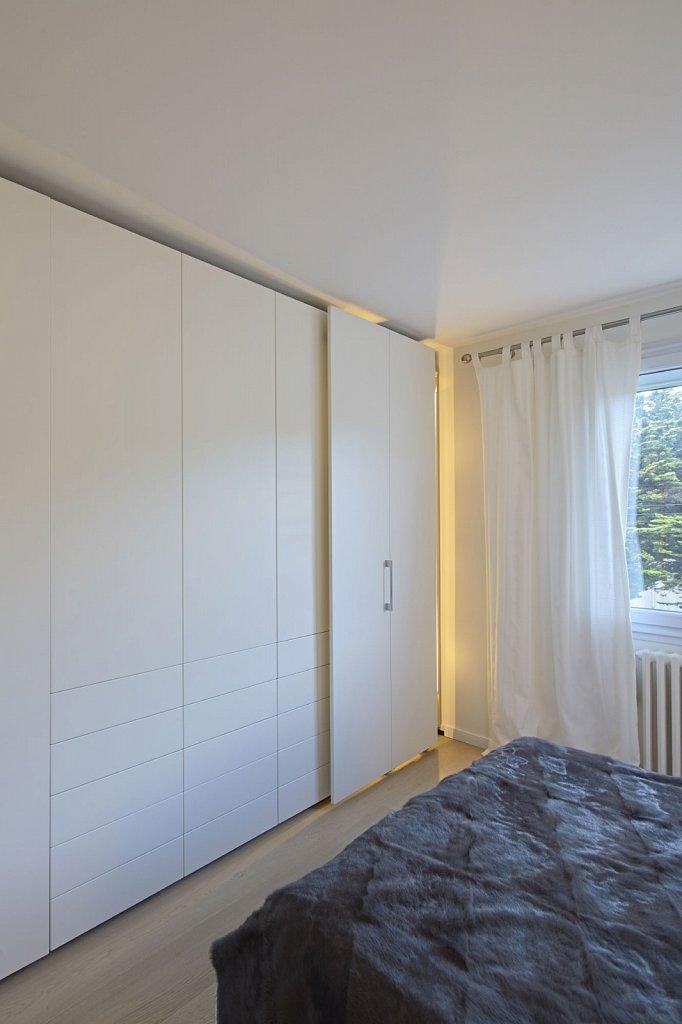 La-Baule-Appartement-08GSatre-Non-libre-de-droits.jpg