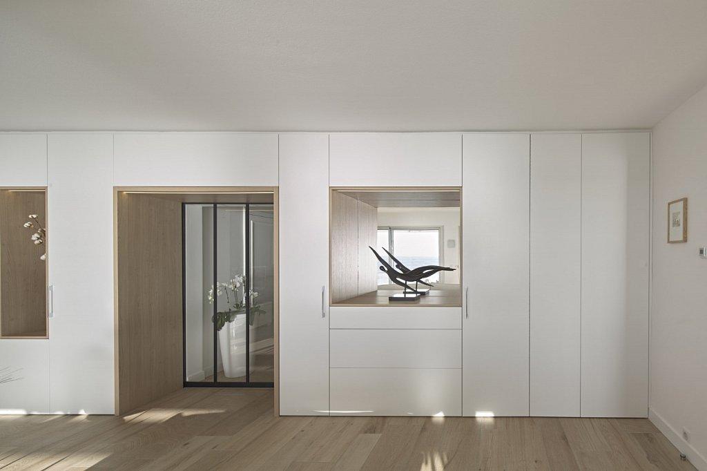 La-Baule-Appartement-11GSatre-Non-libre-de-droits.jpg