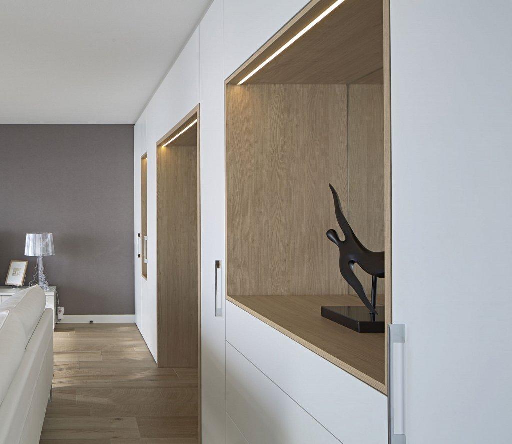 La-Baule-Appartement-12GSatre-Non-libre-de-droits.jpg