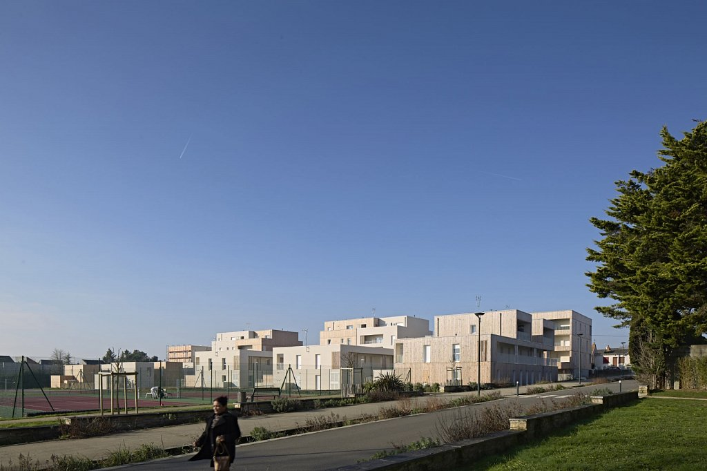 SAINT-HERBLAIN-Amarena-39-GSatre-non-libre-de-droits.jpg