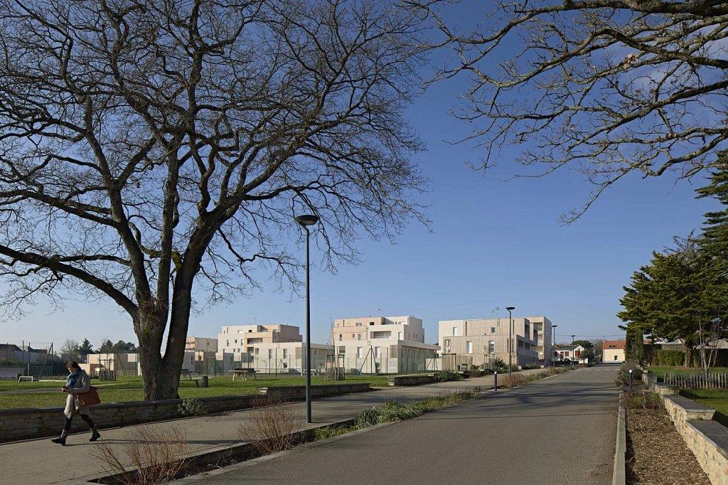 SAINT-HERBLAIN-Amarena-51-GSatre-non-libre-de-droits.jpg