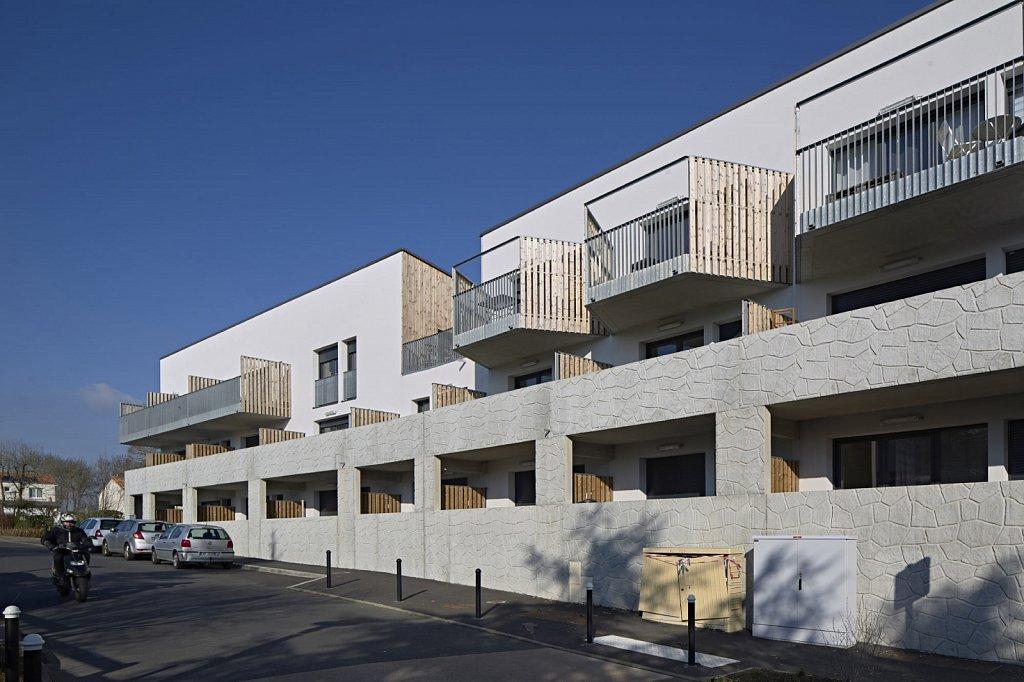 SAINT-JEAN-DE-BOISEAU-Matisse-01-GSatre-non-libre-de-droits.jpg
