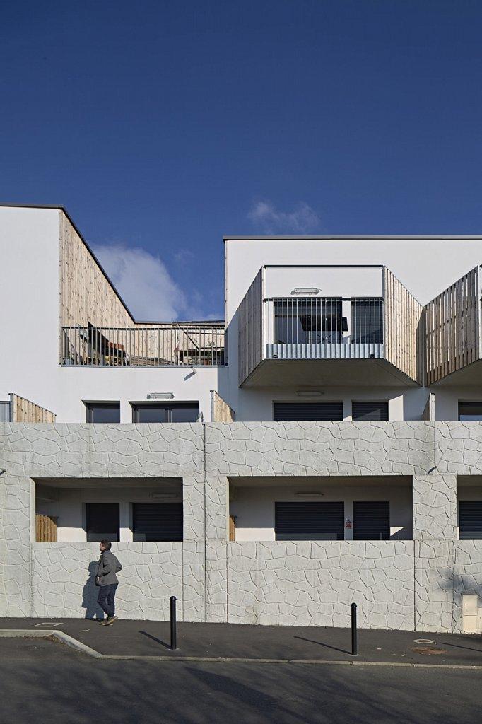 SAINT-JEAN-DE-BOISEAU-Matisse-04-GSatre-non-libre-de-droits.jpg