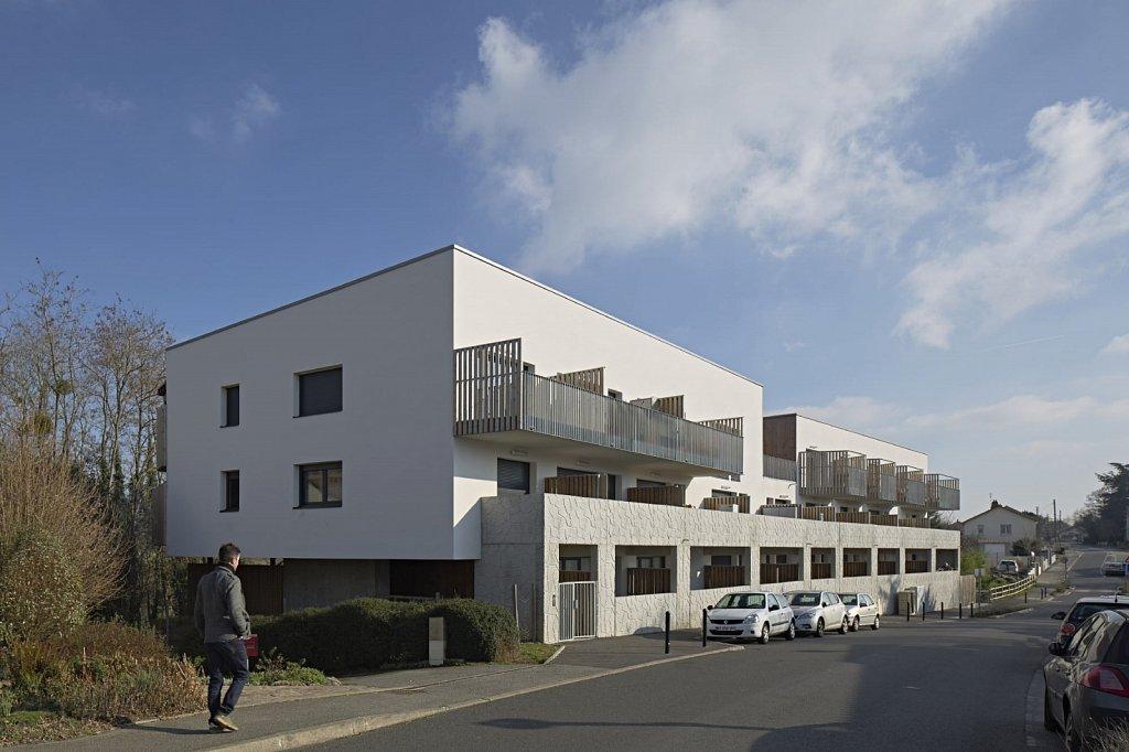 SAINT-JEAN-DE-BOISEAU-Matisse-05-GSatre-non-libre-de-droits.jpg