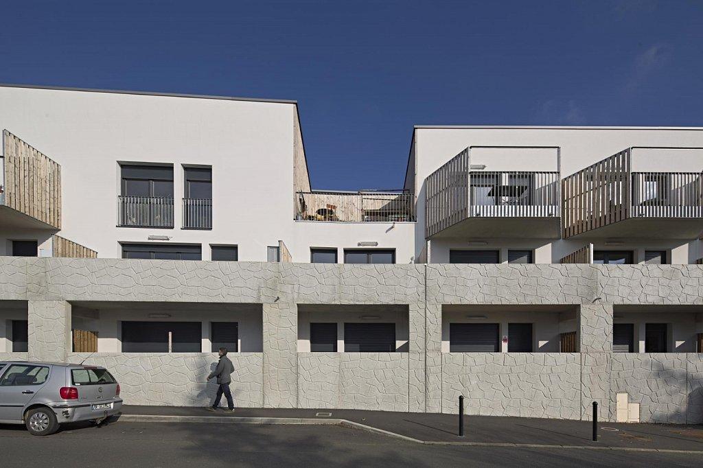 SAINT-JEAN-DE-BOISEAU-Matisse-07-GSatre-non-libre-de-droits.jpg