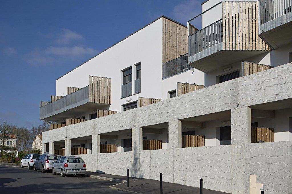 SAINT-JEAN-DE-BOISEAU-Matisse-11-GSatre-non-libre-de-droits.jpg