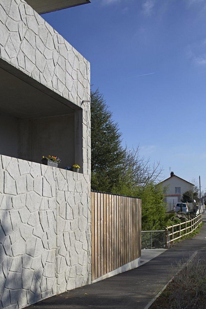 SAINT-JEAN-DE-BOISEAU-Matisse-13-GSatre-non-libre-de-droits.jpg