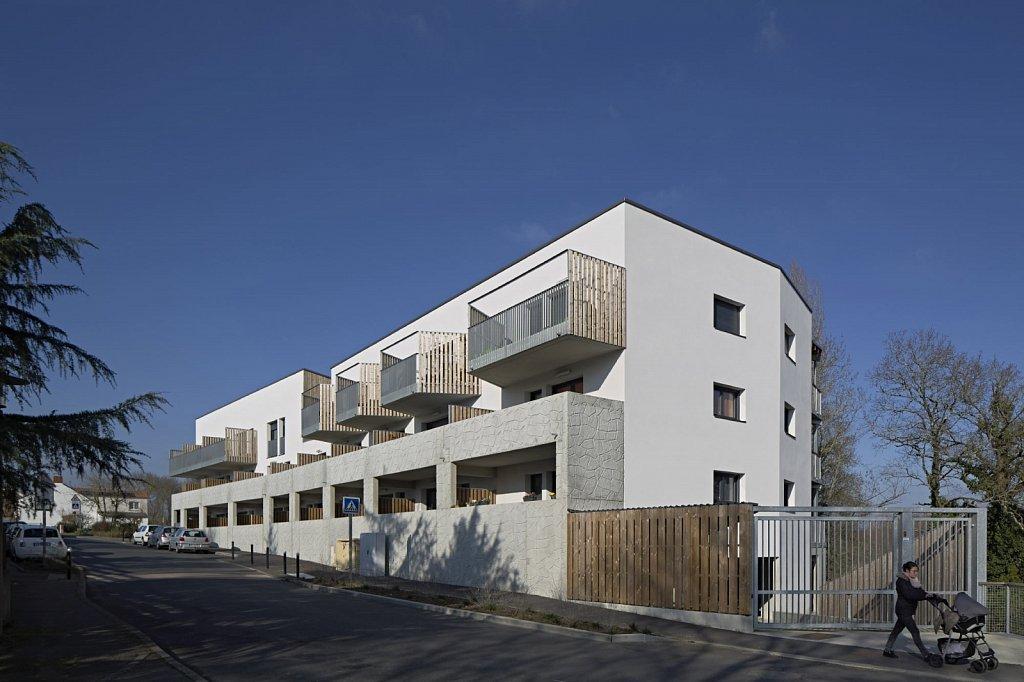 SAINT-JEAN-DE-BOISEAU-Matisse-14-GSatre-non-libre-de-droits.jpg